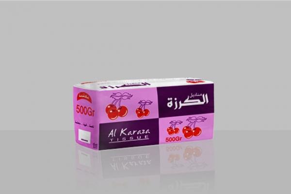 karazah2018f1d673f9-5b20-c5fe-6eb0-efa9a5187e779B09EB15-75D6-B73D-9C7D-59CF97B4C5FE.jpg