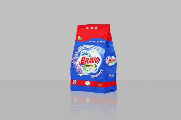 bravo2018944f8c86-60d6-750d-ec28-2a07a2dfa6aaF84305D1-AD1F-78C8-79D7-EF44B6907F34.jpg